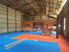 Basketball Hoop, Basketball Rim