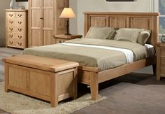Top 75 Fine Hardwood Bed Frame Best Wood For Bed Frame Black Wooden Bed Wooden Bed Ideas Bedroom Furniture Design Design End Of Bed Seating, End Of Bed Bench, Wooden Bedroom, Bedroom Furniture Design, Wooden Furniture, Bedroom Ideas, Bedroom Frames, Brown Furniture, Cheap Furniture