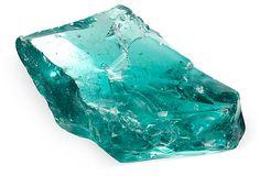Large Sculptural Piece of Glass on OneKingsLane.com