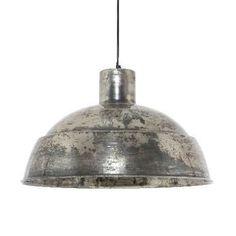 Stoere-ijzere-hanglamp-eettafel