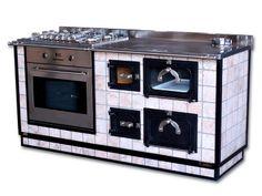 Oltre 1000 idee su forno in muratura su pinterest forni - Forno da incasso per pizza ...