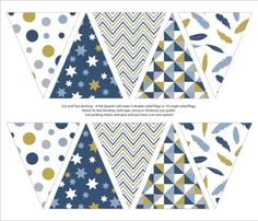 Boys_bunting_shop_preview