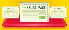 Browse this site https://www.clickfunnels.com/?cf_affiliate_id=508167&affiliate_id=508167 for more information on Sales Funnel Template. A Sales Funnel Template is a clever marketing process. It is a tactic used widely in internet marketing to sell multiple but varying products as well as gather highly qualified email leads. If there is a tool that if used properly in a Funnel will ensure that you get the most out a prospect, it is the Exit Pop Up.