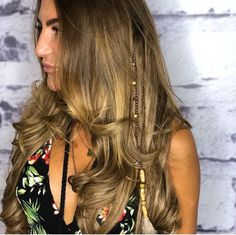Extensions, Salons, Hair Styles, Beauty, Hair Plait Styles, Lounges, Hair Makeup, Hairdos, Haircut Styles