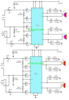 Aeroheat hv p3 e1 схема