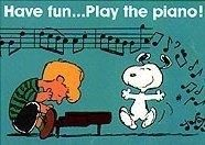 Snoopy The Dog, Snoopy Love, Charlie Brown And Snoopy, Snoopy And Woodstock, Piano Lessons, Music Lessons, Motif Music, Piano Teaching, Learning Piano