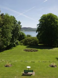 Rathmullan House Four Star Country House Hotel Restaurant Donegal Ireland Country House Hotels, Donegal, Summer Months, Northern Ireland, Beautiful Gardens, Touring, Golf Courses, Explore, Luxury