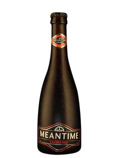 Meantime - Yakima Red - 33cl