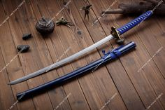 Find More Metal Crafts Information about Top Quality 1:1 Bleach Aikawarabu Espada Zanpakutou Sword Cosplay Katana Samurai Japanese Sword,High Quality sword apple,China sword jewelry Suppliers, Cheap top 10 korean girls from Swordab Ltd. on Aliexpress.com
