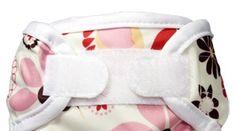 Parenting.com diaper reviews