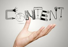 6 Great Ways To Create Content When You're Short On Time