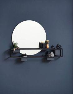 Spieglein nur an der Wand? Schöne Spiegel Produkte  #produkte #schone #spiegel #spieglein
