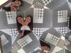 Milan Design Week 2015 with Global Inspirations Design