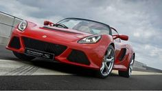 The 2016 Lotus Exige S Roadster is the featured model. The 2016 Lotus Exige S Roadster Ardent-Red image is added in the car pictures category by the author on Jun Lotus Auto, Lotus Car, Lotus Exige, New Lotus, Car Buyer, Rear Wheel Drive, Car Pictures, Concept Cars, Dream Cars