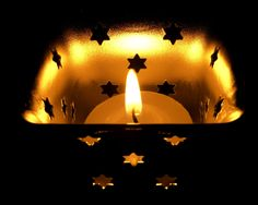 beautiful images of candles | Romantic Candle Light , Romantic Candlelight Pictures