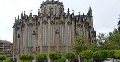 Super   #Nordspanien #Vitoria-Gasteiz #wohnmobilreisenSpanien