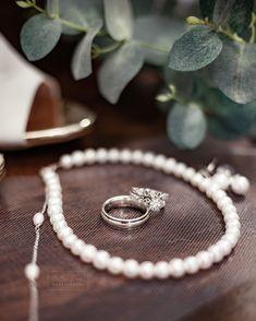 Wedding Details, Photography, Photograph, Fotografie, Photoshoot, Fotografia