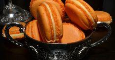 reteta macarons, macarons, reteta de baza macarons Macarons, Special Recipes, Moscow Mule Mugs, Baked Goods, Paleo, Easy Meals, Cooking Recipes, Banana, Sweets