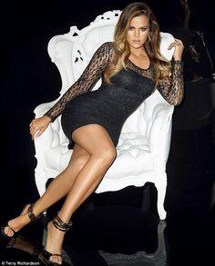 This #kardashiankollection #lacemididress is absolutely #beautiful #timeless #blacklace #lbd #khloekardashian  We ship worldwide xx https://dollhousedesign.com.au/kardashiankollection/dresses/kardashian-kollection-lace-midi-dress-black.html