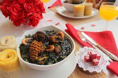 Dobbys Signature: Nigerian food blog | Nigerian food recipes | African food blog: February 2015
