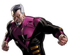 Marvel Avengers Alliance: X-Force Costume, Spec op 2 Chapter 6 and new update. Marvel Avengers Alliance, Hq Marvel, Marvel Comics, Marvel Characters, Fictional Characters, X Men, Marvel Universe, Deadpool, Batman