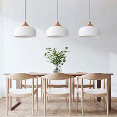 Dining Room Ceiling Lights, Dining Table Lighting, Dining Room Light Fixtures, Ceiling Light Fixtures, Dining Room Table, Kitchen Dining, Ceiling Lamps, Kitchen Island, Pendant Light Dining Room
