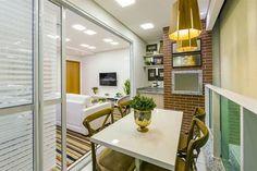 Decoration, Divider, Table, Room, Furniture, Design, Home Decor, Hall Entrada, Balcony