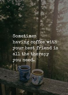 Mesothelima: 155 Inspirational Motivational Quotes About Success And Life And Money Coffee And Friends Quotes, Go For It Quotes, Work Quotes, Coffee Quotes, Success Quotes, Quotes About Coffee, Friend Quotes, Quotes Motivation, Motivational Quotes For Employees