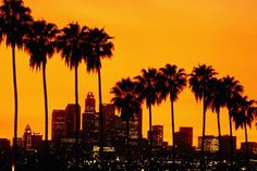 It's official! LA promises that by 2025 the city will be coal-free, meaning the era of coal is just about over.