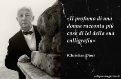 Body And Soul, Christian Dior, Body Language, Wise Quotes, Economics, Beautiful Words, Quotations, Poetry, Furs