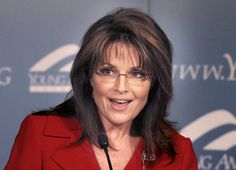 Sarah Palin to speak at Vietnam memorial ceremony in Buckeye,Former Republican vice presidential candidate Sarah Palin will speak Thursday evening at a ceremony in Buckeye, where a traveling replica of the Vietnam Veterans Memorial will be through Sunday. Sarah Palin Hot, Reality Tv, Celebrity Gossip, Obama, Hair Cuts, Handsome, Celebrities, Hair Styles