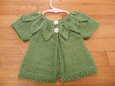 Natural State Knitting: Baby Leaf Sweater (mods for autumn leaf sweater) 35 Best Picture of Knit Leaf Pattern Free Leaves Knit Leaf Pattern Free Leaves Natural State Knitting Ba Leaf Sweater Knitting Patterns Girl Here are the Baby Leaves Sweater that I h Free Baby Sweater Knitting Patterns, Knitting Baby Girl, Baby Patterns, Free Knitting, Crochet Baby, Leaf Knitting Pattern, Knit Crochet, Baby Cardigan, Sweater Jacket