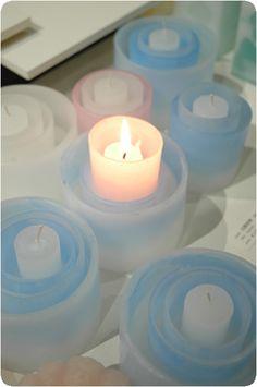 Candle Craft 2011 10 KATO