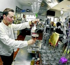 Cáceres, la provincia con más bares por habitante de España