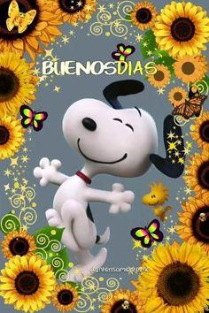 Happy Morning Quotes, Good Morning Beautiful Images, Good Morning Messages, Good Morning Greetings, Good Morning Snoopy, Good Morning Prayer, Good Morning Funny, Snoopy Happy Dance, Snoopy Love