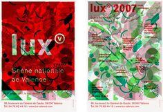 Helmo lux 2007 120 180