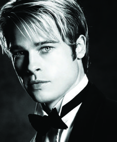 7.DAMIANI Gorman Youth Brad Pitt 5