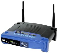 NetGear WNR1000 V3 4 x Fast Ethernet 10//100 mb//s Wireless N 150 Managed Router