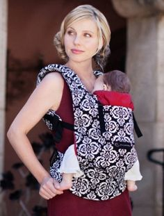 Designer Collection Baby Carrier - Petunia Pickle Bottom 'Frolicking in Fez' Baby Registry Items, Baby Items, Petunia Pickle Bottom, Organic Baby, Organic Cotton, New Parents, Petunias, Bollywood Fashion, Baby Wearing