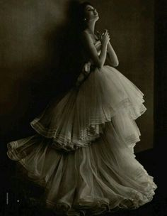 #sposa #white #dior