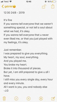 Ex Quotes, Snap Quotes, Hurt Quotes, Breakup Quotes, Self Love Quotes, Crush Quotes, Mood Quotes, Life Quotes, Meaningful Quotes