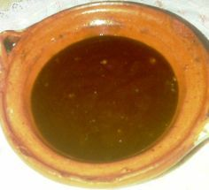 Salsa+de+tamarindo+agridulce