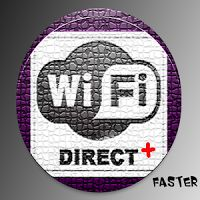 WiFi Direct  Pro 6.0.18 APK  applications media-video