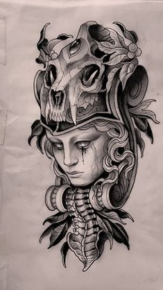Pin by perry on tattoos Uv Tattoo, Sick Tattoo, Skull Tattoos, Body Art Tattoos, New Tattoos, Girl Tattoos, Sleeve Tattoos, Phoenix Tattoos, Wrist Tattoos
