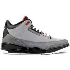 5a9e96332f1 http   www.asneakers4u.com  136064 003 Air Jordan Retro 3