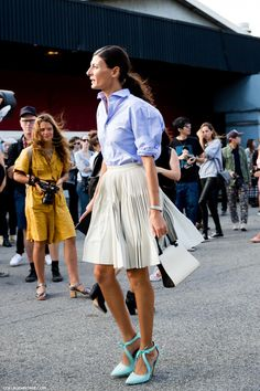 wpid-giovanna_battaglia-nyfw-spring_summer_2014-street_style-new_york_fashion_week-collage_vintage