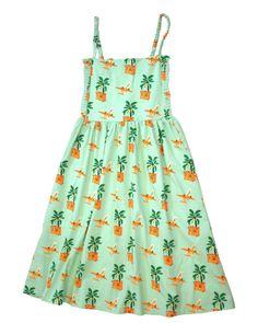 Kind Mode, Summer Dresses, Tops, Fashion, Fashion Women, Cotton, Nice Asses, Moda, Summer Sundresses