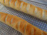 Francuzske bagety   Mimibazar.sk Hot Dog Buns, Hot Dogs, Bread, Food, Brot, Essen, Baking, Meals, Breads
