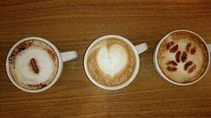 Coffe camomila bistro e café