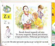 Winnie The Pooh, Disney Characters, Fictional Characters, Study, Teaching, Education, Amelia, Speech Language Therapy, Studio